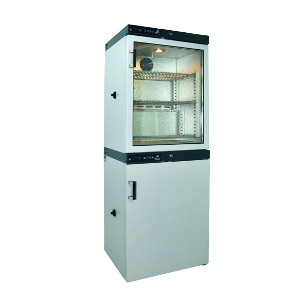 cooled-incubator-ready