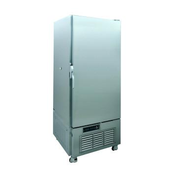 lab-freezers-ready