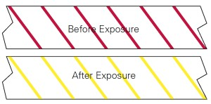 H202 Tape Exposure_1