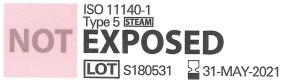 TST-5SE (New)