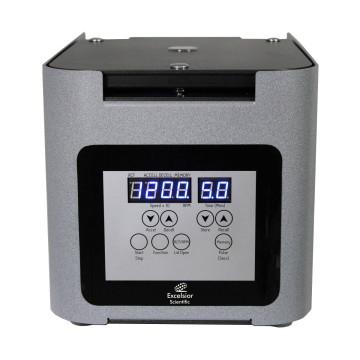C1006E-small